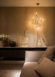 ceiling lights modern living rooms clark suspension ceiling lamp delightfull