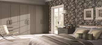 Fitted Bedroom Furniture Supply Only Uk Replacement Wardrobe U0026 Kitchens Doors Doors Sincerely