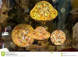 ladario di murano le murano glas 28 images oiseau stylis 233 en multicolore