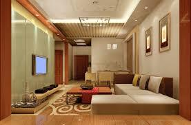 interior wonderful restaurant interior with unique ceiling