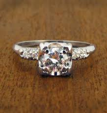 grandmothers rings 8 best stuff to buy images on engagement ring