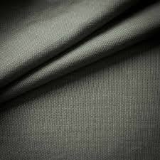 donegal linen designer fabric luxury fabric beaumont u0026 fletcher