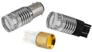 strobe light bulbs for cars strobe modules bulbs car bulb installation supplies led car