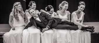 salon du mariage caen agenda salon du mariage de caen le wedding magazine