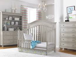 Modern Baby Room Furniture by Dolce Babi Collections Children U0027s Furniture By Bivona U0026 Company
