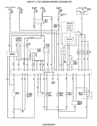 wiring diagram for alternator on corolla 95 u2013 readingrat net