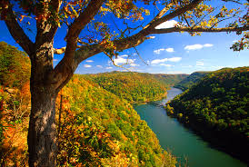 West Virginia scenery images Photos of west virginia scenery jpg
