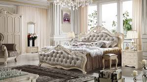 Ethan Allen Bedroom Furniture Used Ethan Allen Bedrooms Ethan Allen Furniture Store Locator Ethan