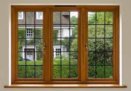 Emejing Windows Designs For Home Contemporary Amazing Home - Home windows design