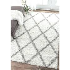 rugs ikea flokati shag rug rugs ikea perth rugs a million white