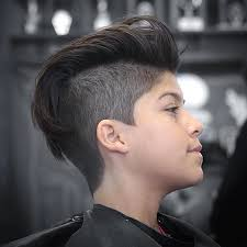 latest hairstyle for men men undercut hairstyles 2017 registaz com