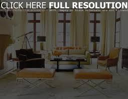 home decor blogs in canada megan jones blog art architecture design page emirates nbd bank