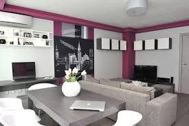 modern apartment decor home design ideas