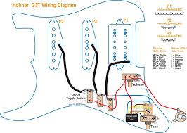 telecaster wiring diagram dimarzio fresh wiring diagrams guitar