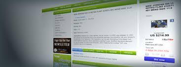 free ebay widgets templates listings tools edeetion