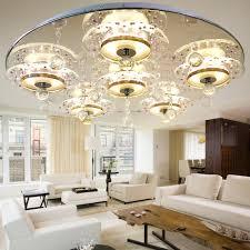 Lampen F Wohnzimmer Led Moderne Lampen Für Wohnzimmer Jtleigh Com Hausgestaltung Ideen