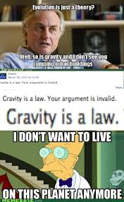 Hold Up Meme - newtonian gravity doesn t hold up people i don t want to live on
