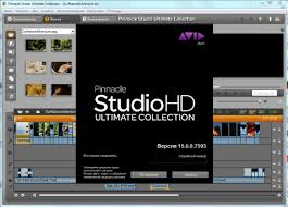 all video editing software free download full version for xp free video surveillance software for mac free video editing