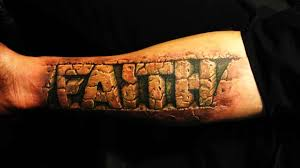 hyper realistic tattoos you won u0027t believe youtube