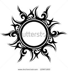 sun stock images royalty free images vectors