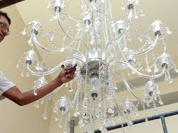 Cheap Crystal Chandeliers For Sale Cheap Crystal Chandeliers Wholesale U2013 Eimat Co