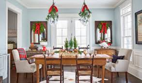 ideas to decorate kitchen kitchen dining designs inspiration and ideas kitchen and dining