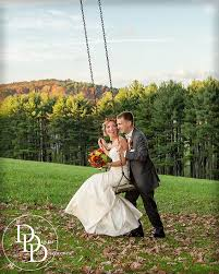 Zukas Hilltop Barn Wedding Cost 32 Best Zukas Hilltop Barn Weddings Images On Pinterest Freshman