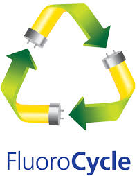 how to dispose of fluorescent light tubes fluorescent lighting recycling tips suez australia