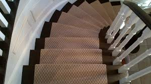 carpet runners for stairs love your stairs carpet runner sale