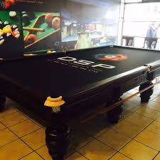 pool table black friday darren u0027s snooker u0026 pool home facebook