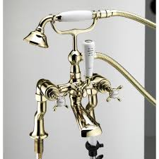 1901 luxury bath shower mixer n lbsm g cd bristan 1901 luxury bath shower mixer n lbsm g cd