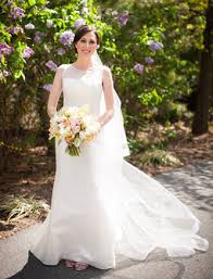 timeless wedding dresses traditional timeless wedding dresses preowned wedding dresses
