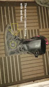 motocross boot reviews review womens o u0027neal rider motocross boots ride newfoundland
