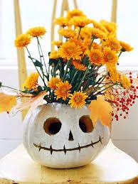 home decor ideas halloween flowers grower direct fresh cut