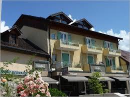 annecy chambre d hote annecy chambre d hote 104892 location vacances lac d annecy savoie