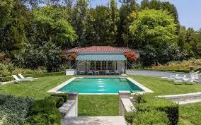cecil b demille estate photos cecil b demille s gorgeous former estate in los feliz is up