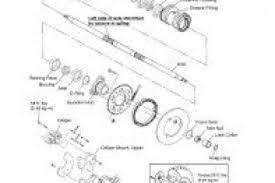 polaris wiring diagram sportsman 500 wiring diagram