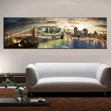 big paintings for living room interior design