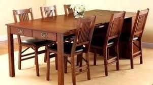 Dining Room Table Extender Staggering Comely Pub Style Dining Room Tables Ideas Ream Carpet