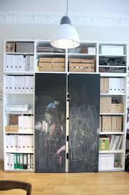 Wohnzimmerschrank Mit Bar Ikea Schrank Mit Tafeltüren Arbeitszimmer Pinterest Ikea