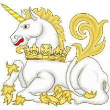 unicorn pursuivant wikipedia