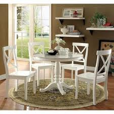 country dining room sets for less overstock com