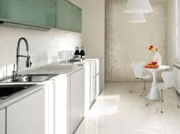 Modern Kitchen Design Ideas For Small Kitchens Amazing Modern Kitchen Design Ideas For Small Kitchens