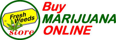 buy edible cannabis online testimonail buy marijuana online buy online for