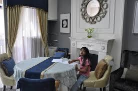 Iman Home Decor Industri Binaan Malaysia Gambar Rekaan Baru Langsir Iman Decor