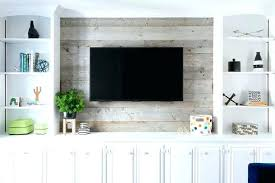how to build a tv cabinet free plans built in tv cabinet built in cabinet too small custom built in