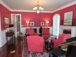 painting services pound ridge painting co professional house