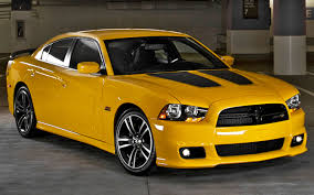 2009 dodge charger bee 2012 dodge charger srt8 bee test motor trend