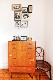 Esszimmerst Le Sch Er Wohnen 215 Besten Interiors Bilder Auf Pinterest Wandfarben