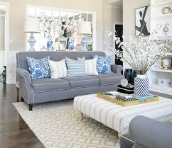 home decor love 4 home decor looks you ll love this spring suite 3869